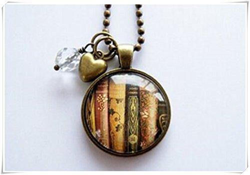 libro-libro-de-collar-joyas-bibliotecario-colgante-regalo-para-grabador-bibliophile-libro-amante-col