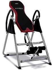 BH Fitness Schwerkrafttrainer G400 Zero - Inversor Zero