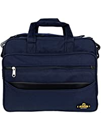 da993ce092 Messenger & Sling Bags 50% Off or more off: Buy Messenger & Sling ...