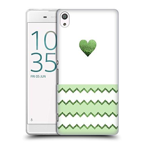 official-monika-strigel-lime-avalon-heart-hard-back-case-for-sony-xperia-xa-ultra-dual