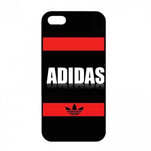 adidas-logo-sports-brand-design-funda-case-for-iphone-5-iphone-5s-adidas-logo-sports-brand-personliz