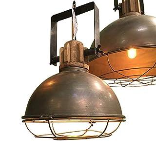 Loft style lampe   Heimwerker-Markt.de