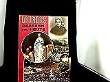 Lourdes gestern und heute Übersetzt aus dem italienischen
