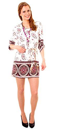 Easy Young Fashion - Camicia -  donna Modell 19