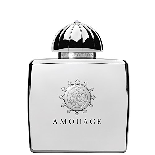 Amouage Reflection Woman Eau de Parfum 50ml