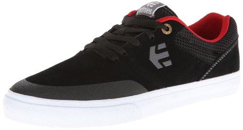Etnies MARANA VULC Herren Skateboardschuhe Black
