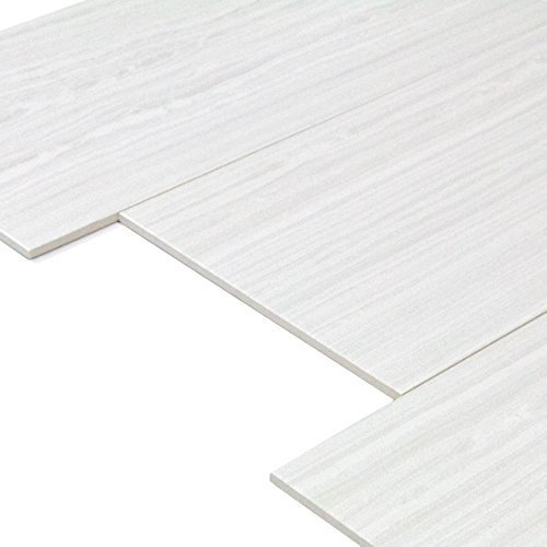 Fliesen Holzoptik Weiss Im Vergleich Sep NEU - Bodenfliesen holzoptik 30 x 60