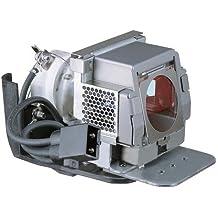 Lámpara 5J.08001.001para BENQ MP511lámpara de proyector bombilla con carcasa envío gratuito