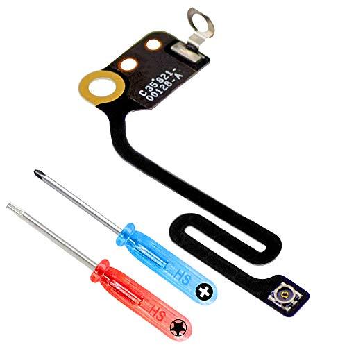 MMOBIEL Cable Flex Banda/cintilla señal Bluetooth