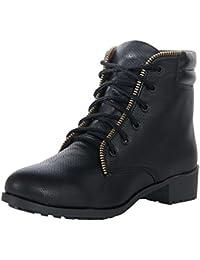 CatBird Women's TPR Boots