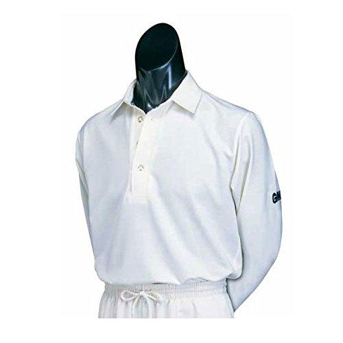 GM Men's Premier Club Longsleeve Shirt