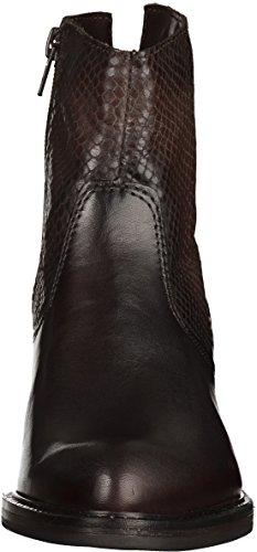 Tamaris 1-25964-33 Damen Stiefelette Mocca