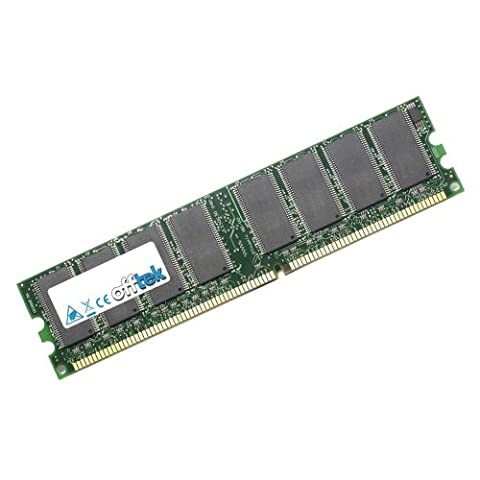 128MB RAM Memory for Intel D845GRG (PC2700 - Non-ECC) -