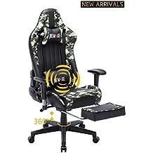 Amazon.es: venta sillas para oficina