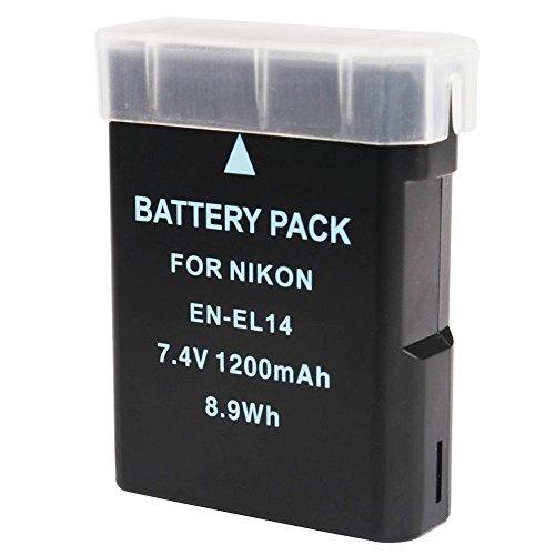 bps-en-el14-camera-battery-en-el14a-real-high-capacity-li-ion-battery-for-nikon-pack-d3300-d3400-d55