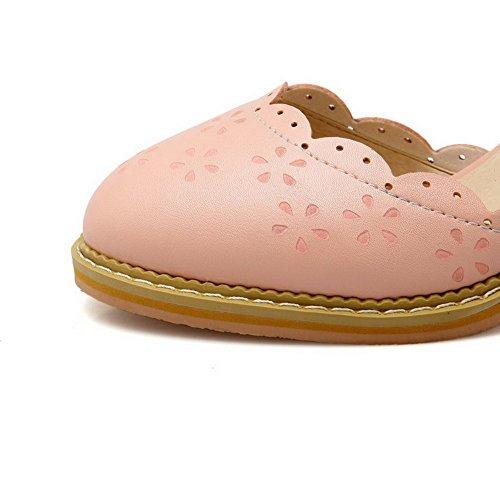 Adee, Sandali donna Pink