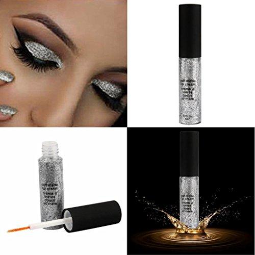 culaterr-pigments-de-mode-metalliques-yeux-fumes-fard-a-paupieres-impermeable-a-leau-paillettes-liqu