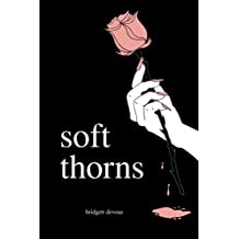 soft thorns