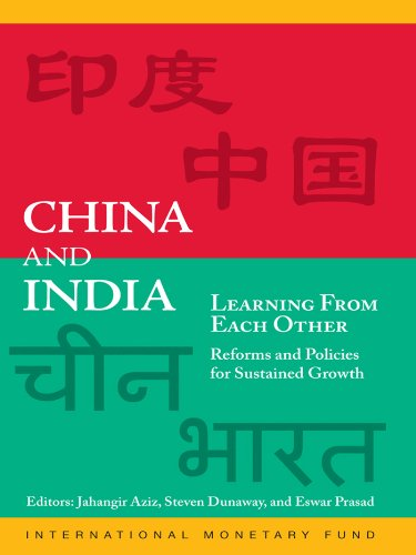 china-and-india-learning-from-each-other-reforms-and-policies-for-sustained-growth
