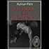 Herrin der Qualen - Teil 2