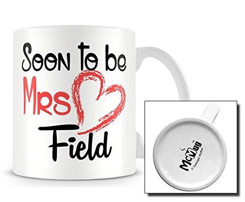 stb-214-soon-to-be-mrs-field-mug