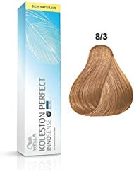 Wella 81439464 Kp Innosense Coloration Permanente 60 ml