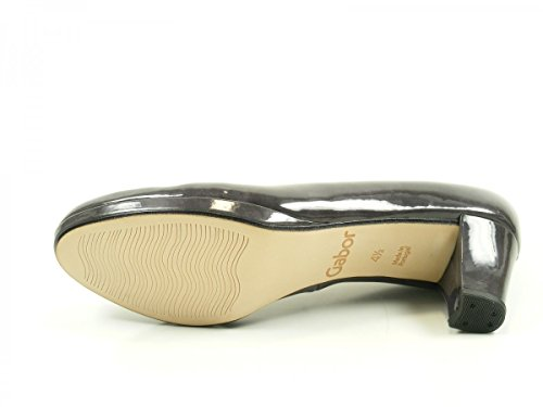 Gabor 71-260 Scarpe col tacco Grau