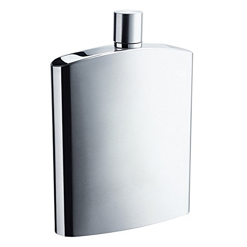 savage-8oz-hip-flask-in-calender-finished-18-8-stainless-steel