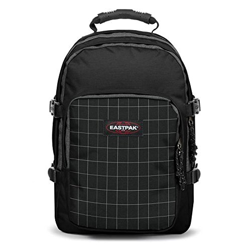 Zaino Eastpak Provider EK520 Mix Check 33M