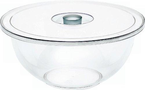 emsa-fit-fresh-saladier-transparent-avec-couvercle-transparent-aluminium-3a-cm-5l