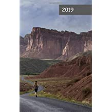 2019: Lone Runner Design. Weight Loss Planner. 2019 Weekly Planner with Meals, Exercise and Calorie Trackers. Calorie Cheat Sheet. Accomplish Your ... Get Fit and Live Healthy (Sunday Start Week).