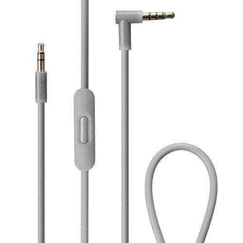 mway-13m-35mm-cble-audio-jack-l-cordon-par-dr-dre-solo-hd-microphones-pour-apple-iphone-3gs-4-4s-5-5