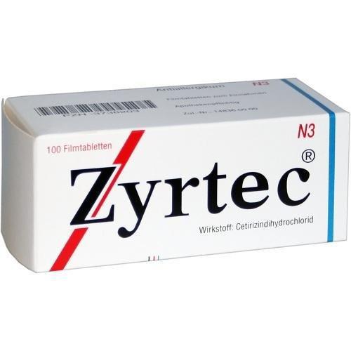 zyrtec-100st-filmtabletten-pzn3738203