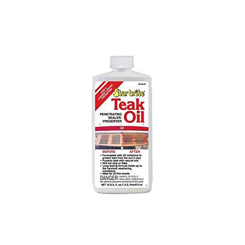 starbrite-teak-oil-step-3-500ml-bottle