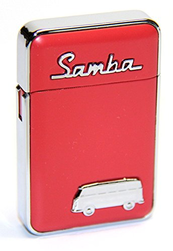 vw-volkswagen-samba-bus-coloured-turbo-jet-windproof-lighter-cigarette-cigar-kitchen-with-gift-box