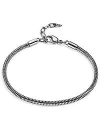 bracelet Sector pour homme ACE SAAL55 classique cod. SAAL55