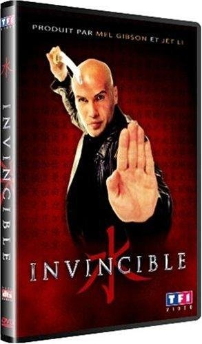 Invincible [FR Import]