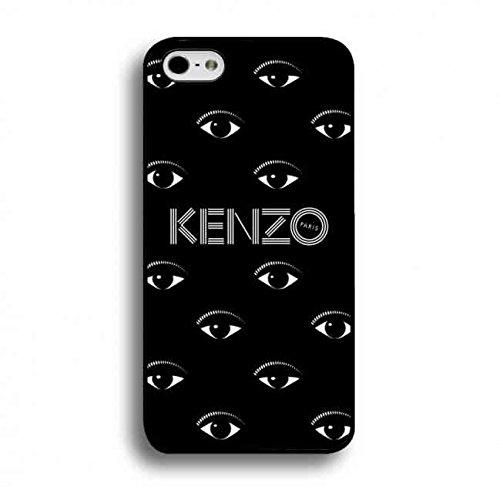 en-plastique-coque-pour-kenzofashion-brand-coque-kenzo-logokenzo-apple-iphone-6-plus-6s-plus55-pouce