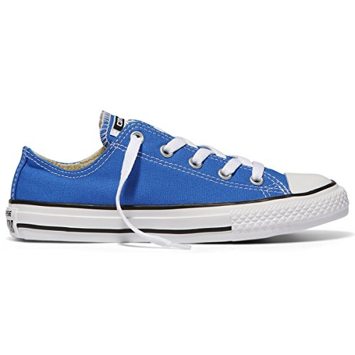 converse-kids-chuck-taylor-all-star-ox-blue-canvas-trainers-135-uk