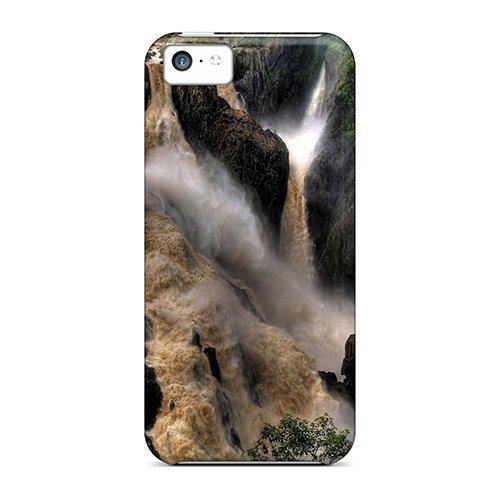 meilz-aiaifor-iphone-casi-di-alta-qualita-di-barron-river-falls-in-australia-per-ipod-touch-5-cover-