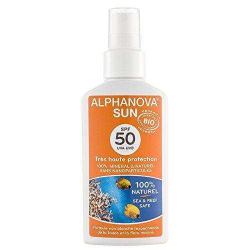 Alphanova-Crema-de-proteccin-solar-factor-de-proteccin-50-125-g