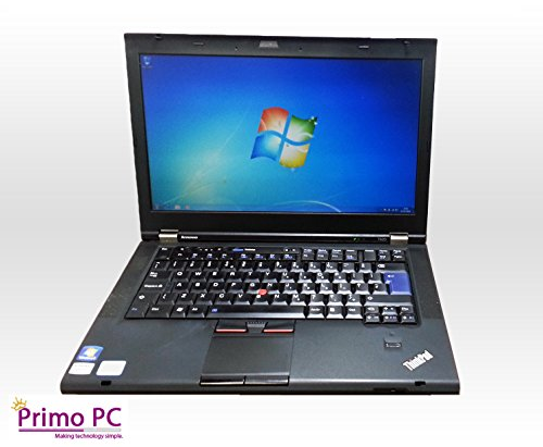 Lenovo Thinkpad T420 (Intel Core i7 2.8ghz 2640m, Webcam, BT, 14.1