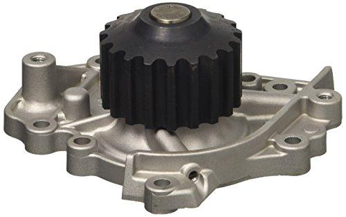 Preisvergleich Produktbild IPS Parts j|ipw-7430Wasserpumpe