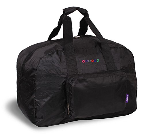 j-world-new-york-buena-duffel-bag-black-one-size