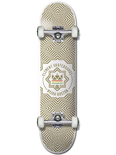 skateboard-complete-deck-element-nyjah-pattern-775-complete