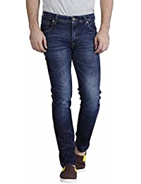 RAA JEANS STRETCHABLE SLIM FIT JEANS DPR106F