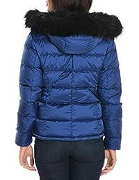 Amazon.es: chaquetas mujer - PEOPLE OF SHIBUYA / Ropa de abrigo / Mujer: Ropa