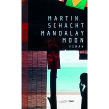 Mandalay Moon