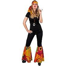 Suchergebnis auf für: hippie stulpen 4 Sterne & mehr