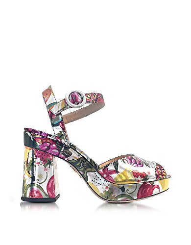 charlotte-olympia-womens-s1752501330-multicolor-leather-sandals